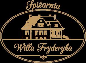Willa Fryderyka - restauracja z ogródkiem Kraków